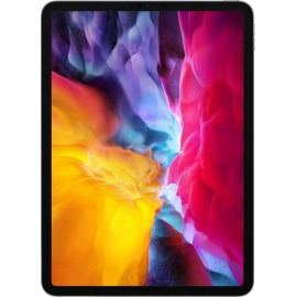 iPad Pro 11 4G (2020)