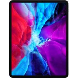iPad Pro 12,9 4G (2020)