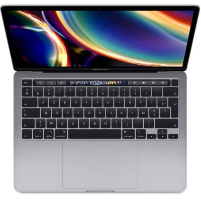 "MacBook Pro 13"" Touch Bar 2020"
