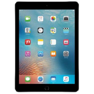 iPad Pro 9.7 4G