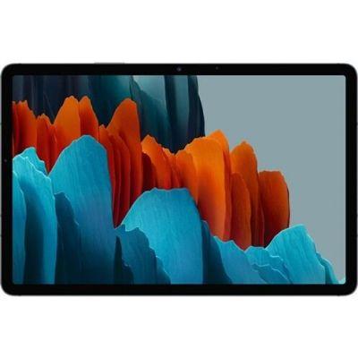 Galaxy Tab S7 4G