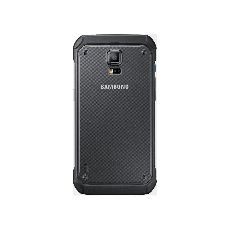 Samsung Galaxy S5 Active Reconditionné & d'Occasion