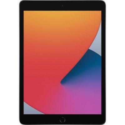 iPad 10.2 4G (2020)
