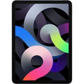 iPad Air 4G (2020)