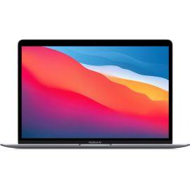 "MacBook Air 13"" Fin 2020"