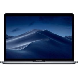 "MacBook Pro 13"" Touch Bar 2019"