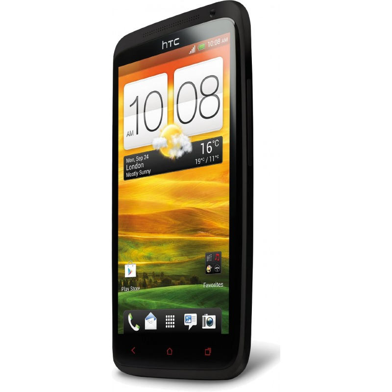htc one x plus reconditionn d 39 occasion. Black Bedroom Furniture Sets. Home Design Ideas