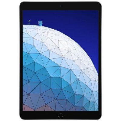 iPad Air 4G (2019)