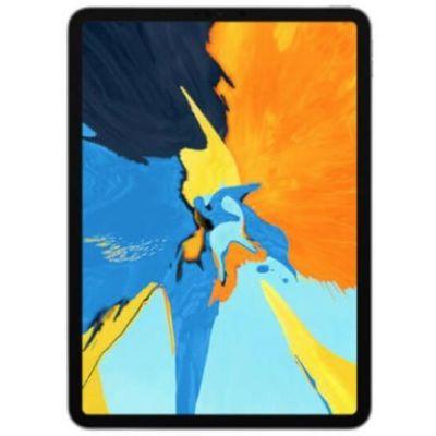iPad Pro 11 4G (2018)