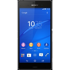 sony xperia z3 reconditionn d 39 occasion. Black Bedroom Furniture Sets. Home Design Ideas