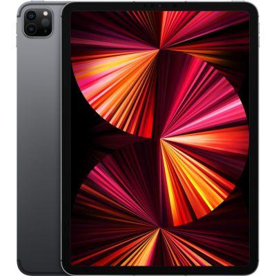 iPad Pro 11 5G (2021)