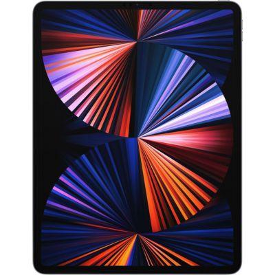 iPad Pro 12.9 5G (2021)