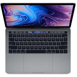 "MacBook Pro 13"" Touch Bar 2018"