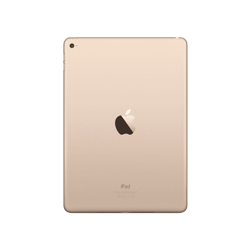 apple ipad air 2 reconditionn d 39 occasion. Black Bedroom Furniture Sets. Home Design Ideas