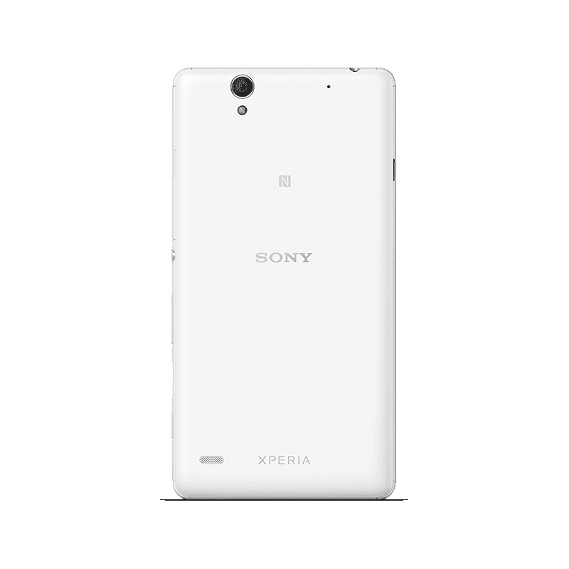 sony xperia c4 dual reconditionn d 39 occasion. Black Bedroom Furniture Sets. Home Design Ideas