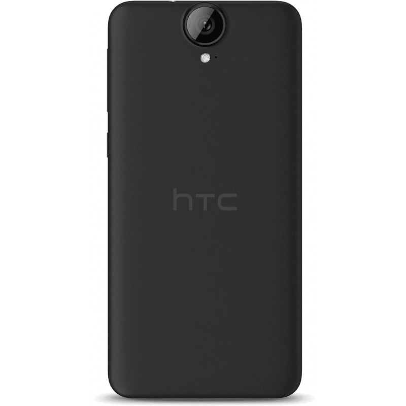 htc one e9 plus reconditionn d 39 occasion. Black Bedroom Furniture Sets. Home Design Ideas