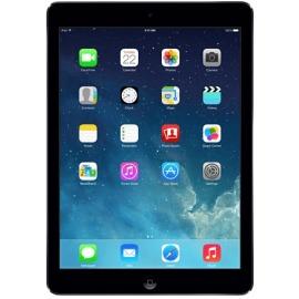 iPad Air 4G
