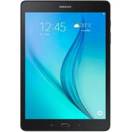 Galaxy Tab A 9.7 Noir