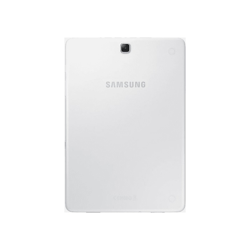 samsung galaxy tab a 9 7 4g reconditionn d 39 occasion. Black Bedroom Furniture Sets. Home Design Ideas