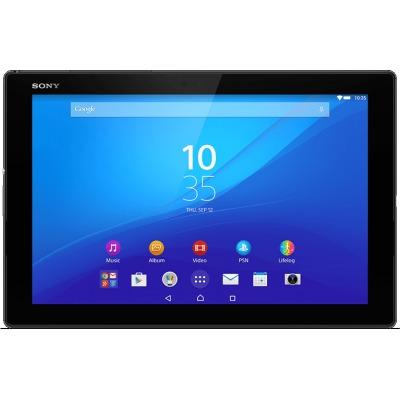 Xperia Z4 Tablet 4G