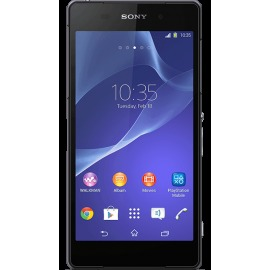 sony xperia z1 reconditionn d 39 occasion. Black Bedroom Furniture Sets. Home Design Ideas