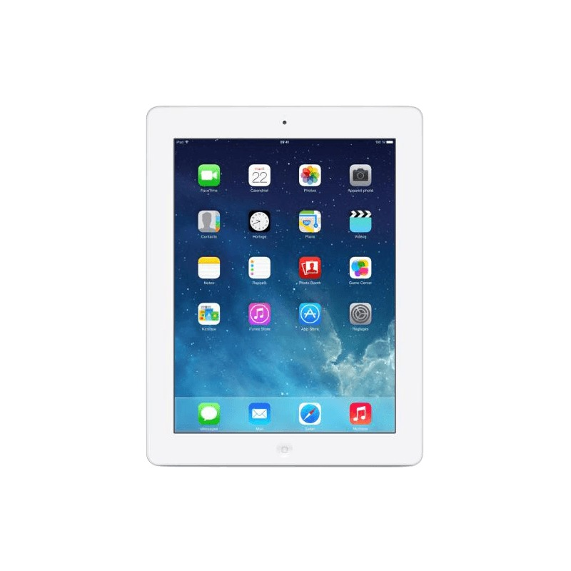 apple ipad 3 reconditionn d 39 occasion
