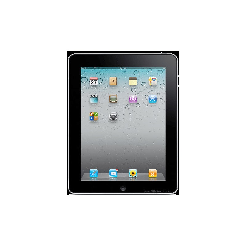apple ipad reconditionn d 39 occasion. Black Bedroom Furniture Sets. Home Design Ideas
