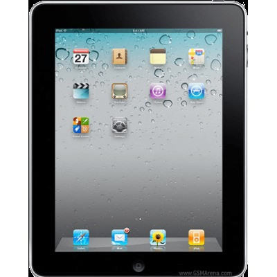 apple ipad 3g reconditionn d 39 occasion. Black Bedroom Furniture Sets. Home Design Ideas